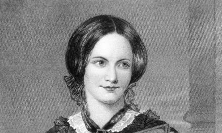 Charlotte Brontë: Jane Eyre's Righteous Anger, British (1816-1855)