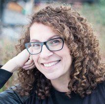Cecilia Dintino