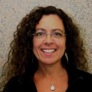 Maria Dintino