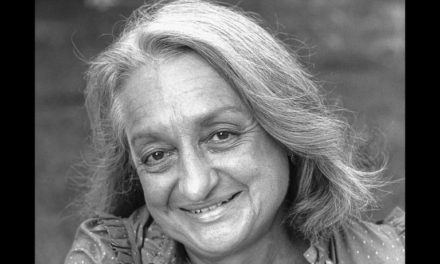 The Feminine Mystique by Betty Friedan (first published in 1963)