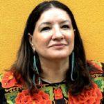 Sandra Cisneros: Bridging Borders, Mexican-American Women Writer (1954)