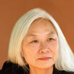 Maxine Hong Kingston: A Great American Writer, Chinese American (b.1940)