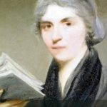 Mary Wollstonecraft: A Wild Wish, English (1759-1797)