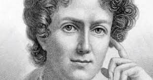 "Frances Wright: ""Beyond the Pale of Respectability""(Scottish-American 1795-1892)"