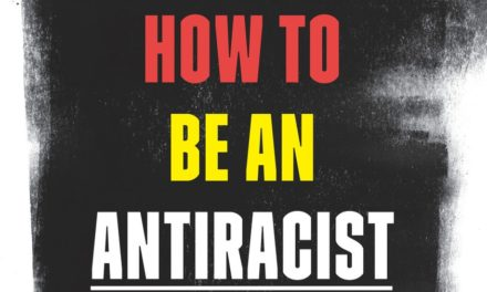 "You say: ""I'm #antiracist"" but do you actually know what that means? Here are some highlights, in case you missed them…."