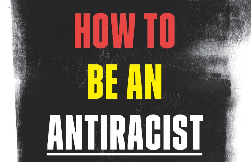 """You say: """"I'm #antiracist"""" but do you actually know what that means? Here are some highlights, in case you missed them…."""