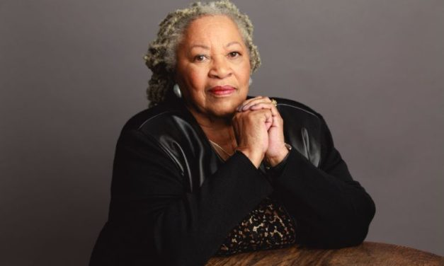 Toni Morrison's Sula: Available to and for her own imagination—a rare kind of freedom.