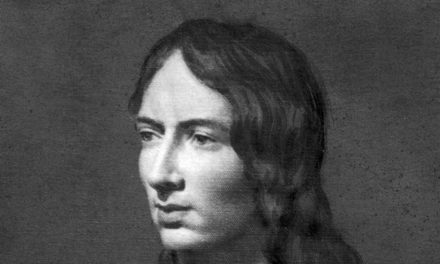 Emily Brontë's Wuthering Heights: Calling Out White Supremacist Patriarchy for over 170 Years.