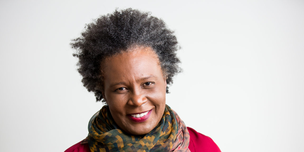 Just Us: An American Conversation by Claudia Rankine (2020): Fact-Checking and Footnoting Her Own Pain