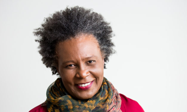 Just Us: An American Conversation by Claudia Rankine (2020): Fact-Checking and Footnoting Her Own Pain – Women Writers on Writing