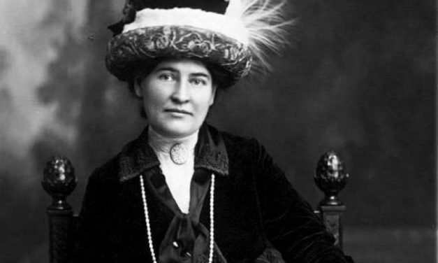 Willa Cather's My Ántonia: An Unusually Beautiful Read