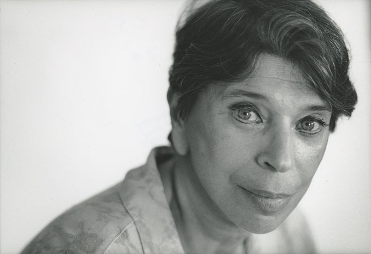 Vivian Gornick's Taking a Long Look: What 2nd Wave Feminism Got Right That We Still Benefit From Today