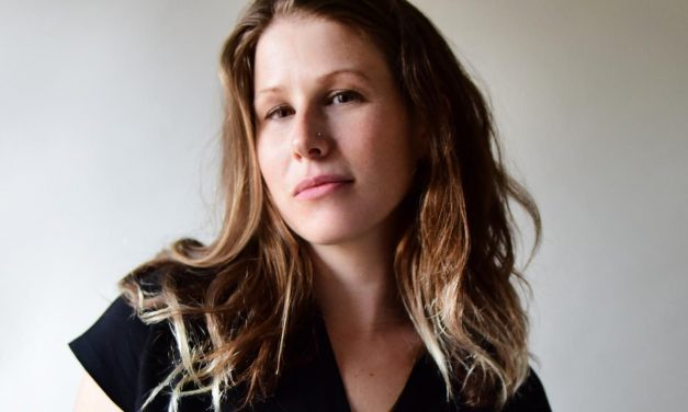 Invisible Women: Data Bias in a World Designed for Men by Courageous Woman Writer Caroline Criado Perez